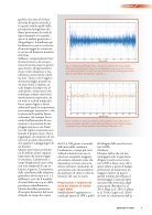GEOmedia 4 2018 - Page 7