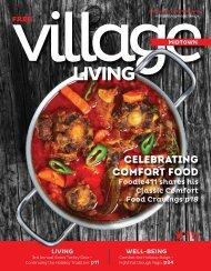 Village Living Midtown - December 2018