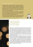 2018/4 Gemeindebrief St. Lukas - Page 2