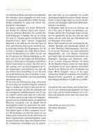 2018/4 Gemeindebrief St. Lukas - Page 3