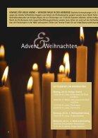 2018/4 Gemeindebrief St. Lukas - Page 4