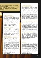 2018/4 Gemeindebrief St. Lukas - Page 5