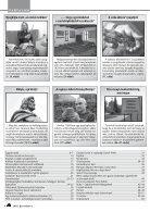 Családi Kör, 2018. december 6. - Page 4