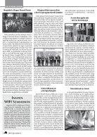 Családi Kör, 2018. december 6. - Page 6