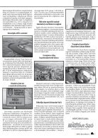 Családi Kör, 2018. december 6. - Page 7