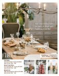 December 2018 REAL Northwest Living - Page 3
