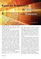 caderno - Page 6