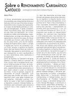 caderno - Page 7