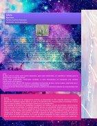 ana lourdes revista flora y fauna - Page 6