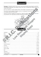 RIC-0520 Technology - Design Create Evaluate -  Ages 5-7 - Page 2