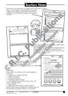 RIC-0520 Technology - Design Create Evaluate -  Ages 5-7 - Page 4