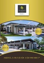 Ria Heights_E brochure