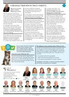 What's Happening November 2018-February 2019 - Page 2