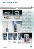 classic-cart - Seite 3