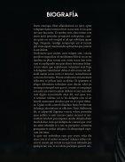 Press kit Yoshi - Page 2