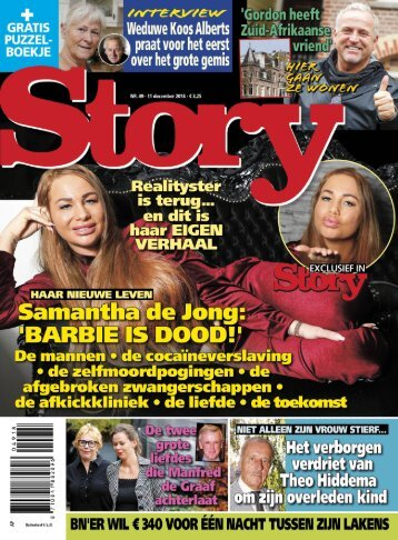 Story cover 49