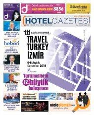 Hotel_Gazetesi_19_sayi_Aralik