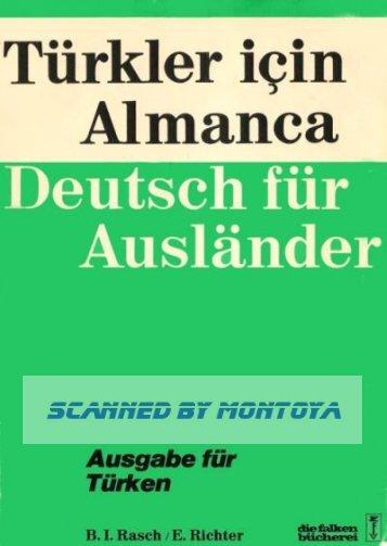 73654341-Turkler-Icin-Almanca
