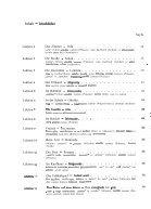 73654341-Turkler-Icin-Almanca - Seite 4