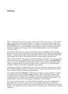73654341-Turkler-Icin-Almanca - Seite 6