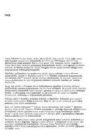 73654341-Turkler-Icin-Almanca - Seite 7