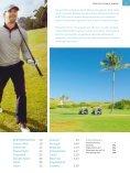 Golfurlaub 2019 DERTOUR  - Seite 3