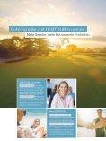 Golfurlaub 2019 DERTOUR  - Seite 4