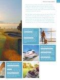 Golfurlaub 2019 DERTOUR  - Seite 5