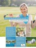 Golfurlaub 2019 DERTOUR  - Seite 6
