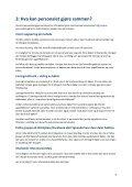 Lesersørvis, et startverktøy - Page 6