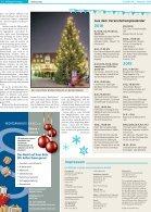 Söflinger Weihnachts-Anzeiger - Page 2