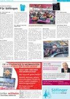 Söflinger Weihnachts-Anzeiger - Page 3