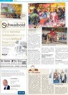 Söflinger Weihnachts-Anzeiger - Page 4
