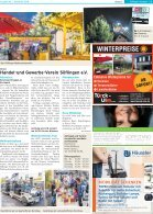 Söflinger Weihnachts-Anzeiger - Page 5