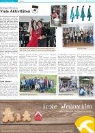 Söflinger Weihnachts-Anzeiger - Page 6