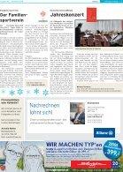 Söflinger Weihnachts-Anzeiger - Page 7