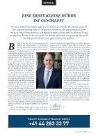 ACS Automobilclub - Ausgabe 7 - 2018 - Page 3