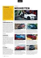 ACS Automobilclub - Ausgabe 7 - 2018 - Page 4