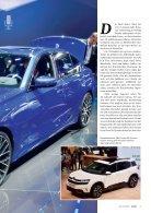 ACS Automobilclub - Ausgabe 7 - 2018 - Page 7