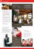 Kulturverteiler Hotspot Betaversion - Page 4