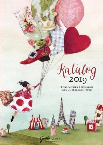 Grätz_Katalog_2019_D_ohne_Preise