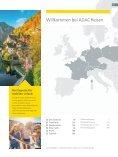 Europas Mitte Sommer 2019 ADAC - Seite 3