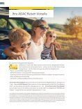 Europas Mitte Sommer 2019 ADAC - Seite 4