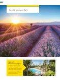 Europas Mitte Sommer 2019 ADAC - Seite 6