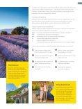 Europas Mitte Sommer 2019 ADAC - Seite 7