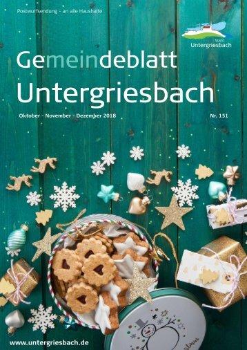 Gemeindeblatt_Untergriesbach_151
