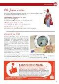 Gemeindeblatt_Untergriesbach_151 - Seite 7