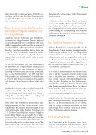 Wachsen Herbst 2018 - Page 5