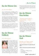 Wachsen Herbst 2018 - Page 7