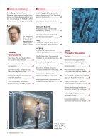 medizin&technik 01.2018 - Seite 4